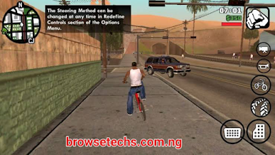 GTA-San-andreas-obb-data-android