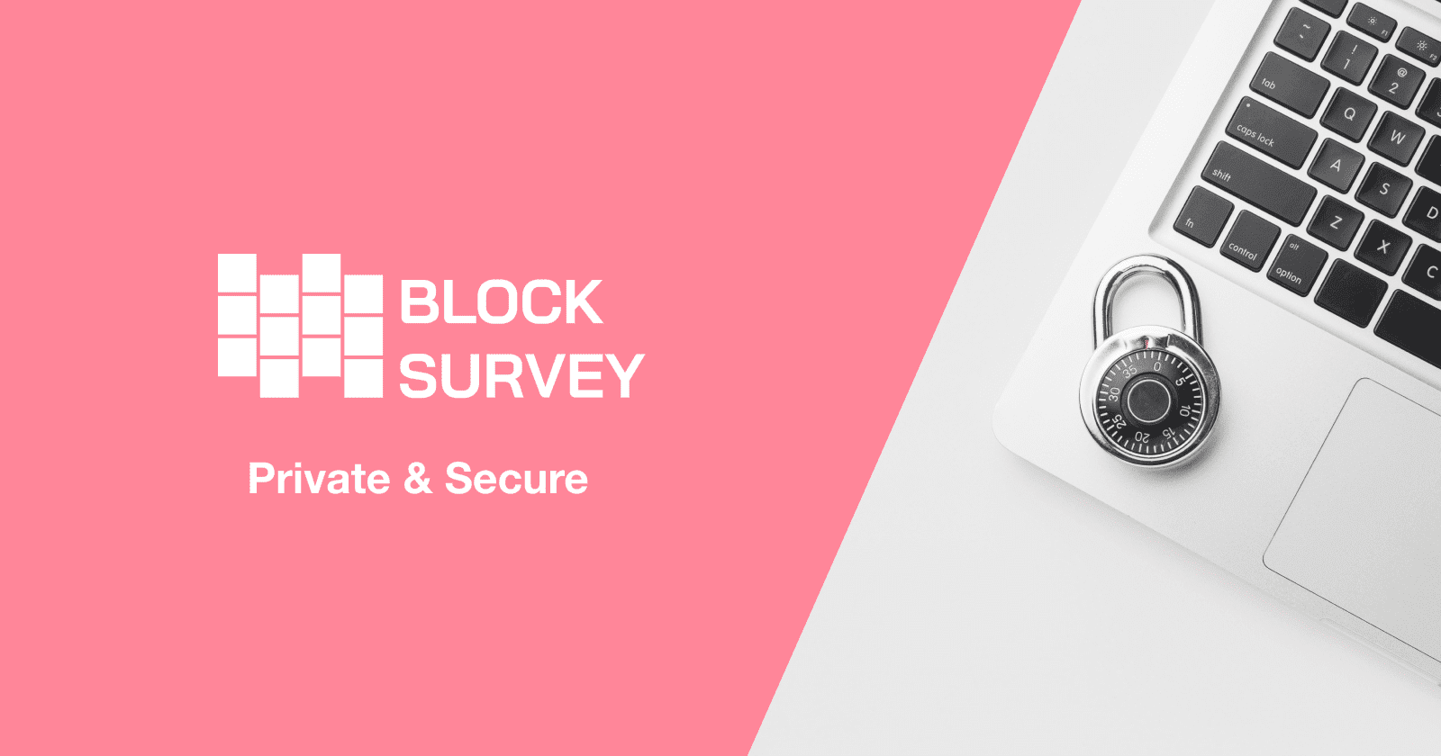 best-assessments-online-forms-and-surveys-blocksurvey-review-droidvilla-technology-solution-android-apk-phone-reviews-technology-updates-tipstricks