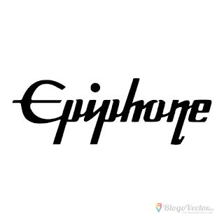 Epiphone Logo vector (.cdr)