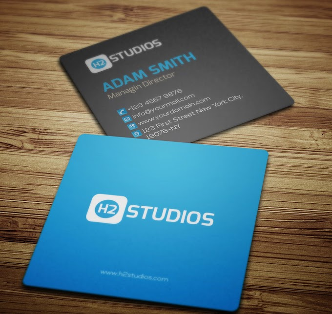 Creative Business Card Templates Free Download     Visiting Card    Creative Business Cards