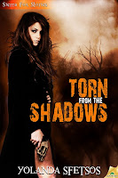 https://www.samhainpublishing.com/book/5001/torn-from-the-shadows