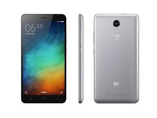 Berasal Dari Negara Yang Sama, Lebih Bagus Mana Xiaomi Redmi Note 3 Dengan Lenovo A7000SE