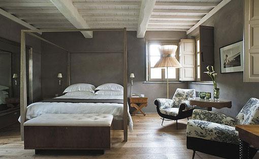 Carpinter as en gris claro de qu color pintar la pared for Paredes pintadas de gris