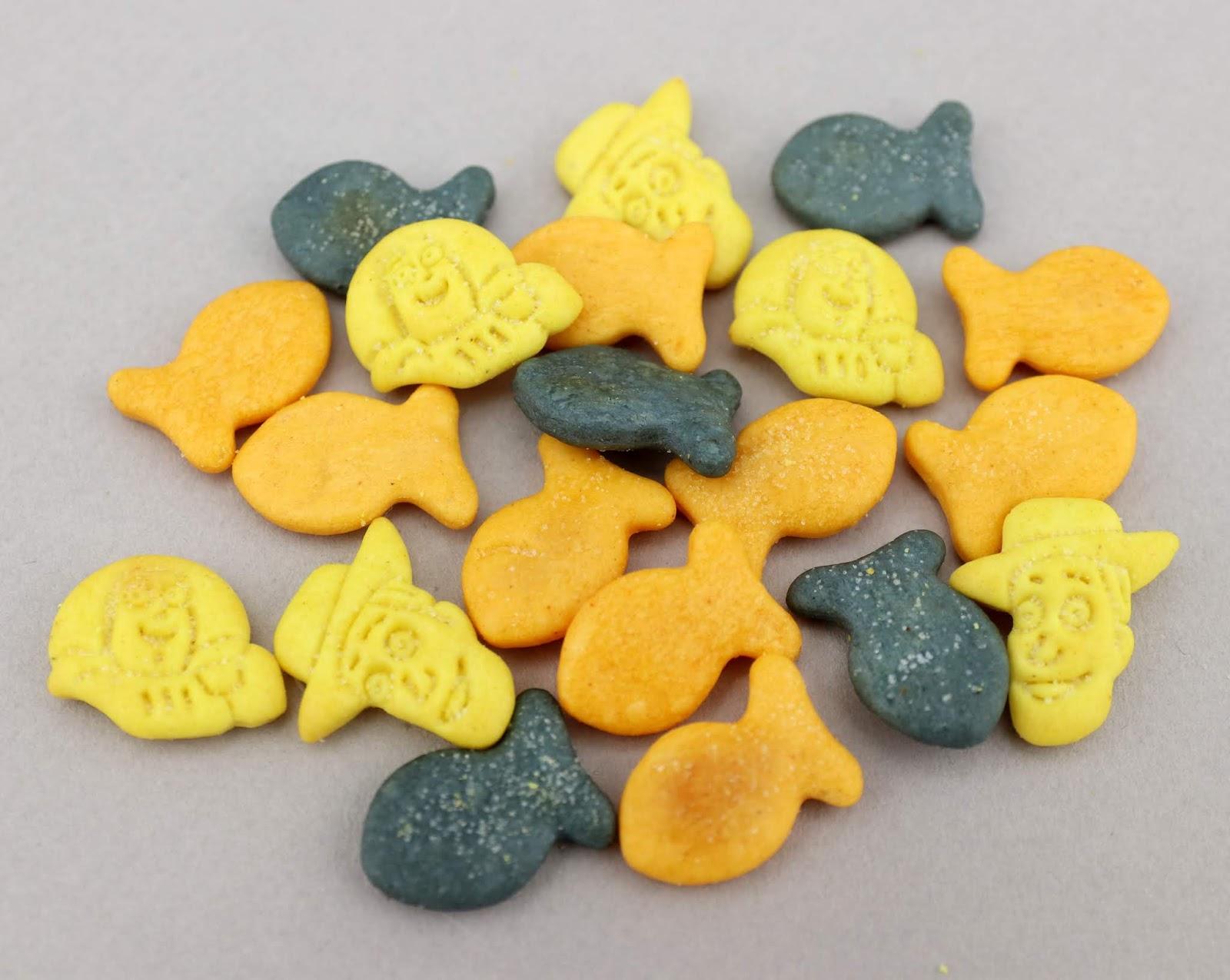 toy story 4 goldfish
