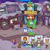 SuperCPPS: Día y noche / Nuevas salas ¡Y más!