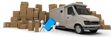 furniture movers in ajman