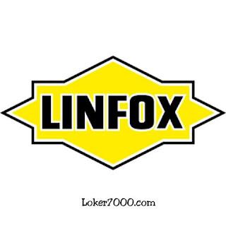 Lowongan Kerja Via Email PT Linfox Logistics Indonesia 2020