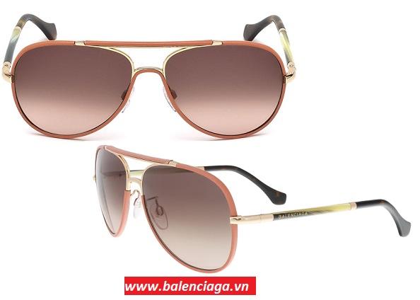 balenciaga-pink-leather-covered-aviator-sunglasses-product-1-24764572-2-538460871-normal.jpeg