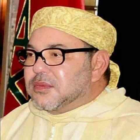 كفاءات الإدارة .. المغاربة ينتظرون تفعيل الحكومة لتوجيهات الملك