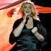 [VÍDEO] Suécia: SVT revela atuação inédita do 'Melodifestivalen 2009'