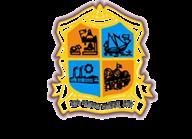 Thane Municipal Corporation Recruitment 2017