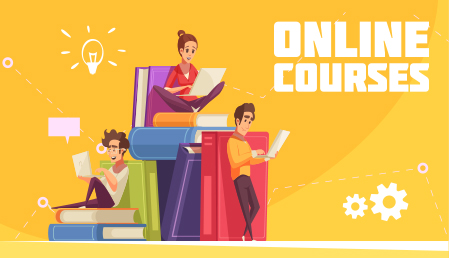 Online English Courses on Zoom at Learn Special English