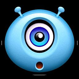 تحميل برنامج ويب كام ماكس Webcam Max 2017 للكمبيوتر اخر اصدار