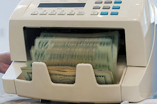advance Note Counting Machine Buying Guide in india 2021.