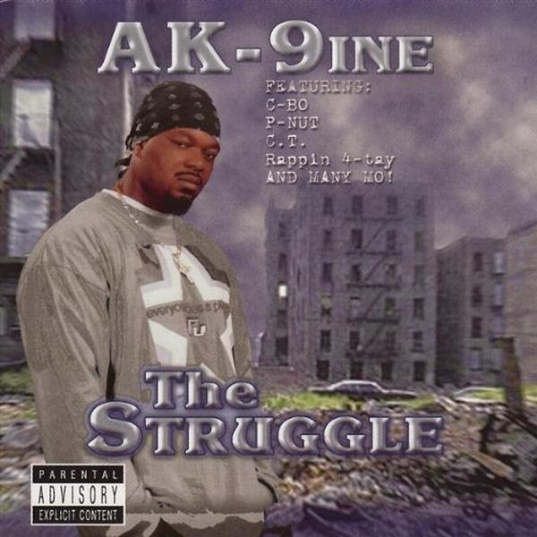 https://1.bp.blogspot.com/-ugfH6BM3rGg/UX-mTEU6oBI/AAAAAAAABGk/MjQf3AjgJ0M/s1600/AK-9ine-The-Struggle.jpg