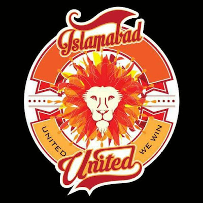 Islamabad United Team Schedule for PSL 2021: Islamabad United Full fixtures & Time Table