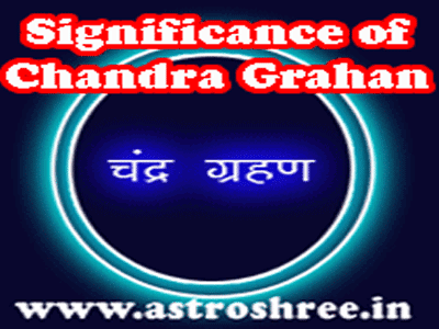 what to do on chandra grahan for success as per astrology
