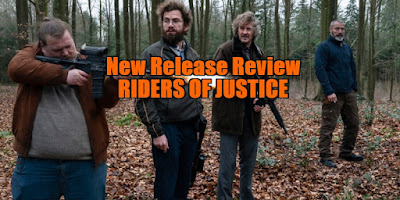 riders of justice review