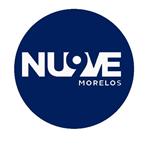 Televisa Morelos canal 9