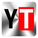 YT3 Music & Video Downloader Mod Apk v3.6 build 167