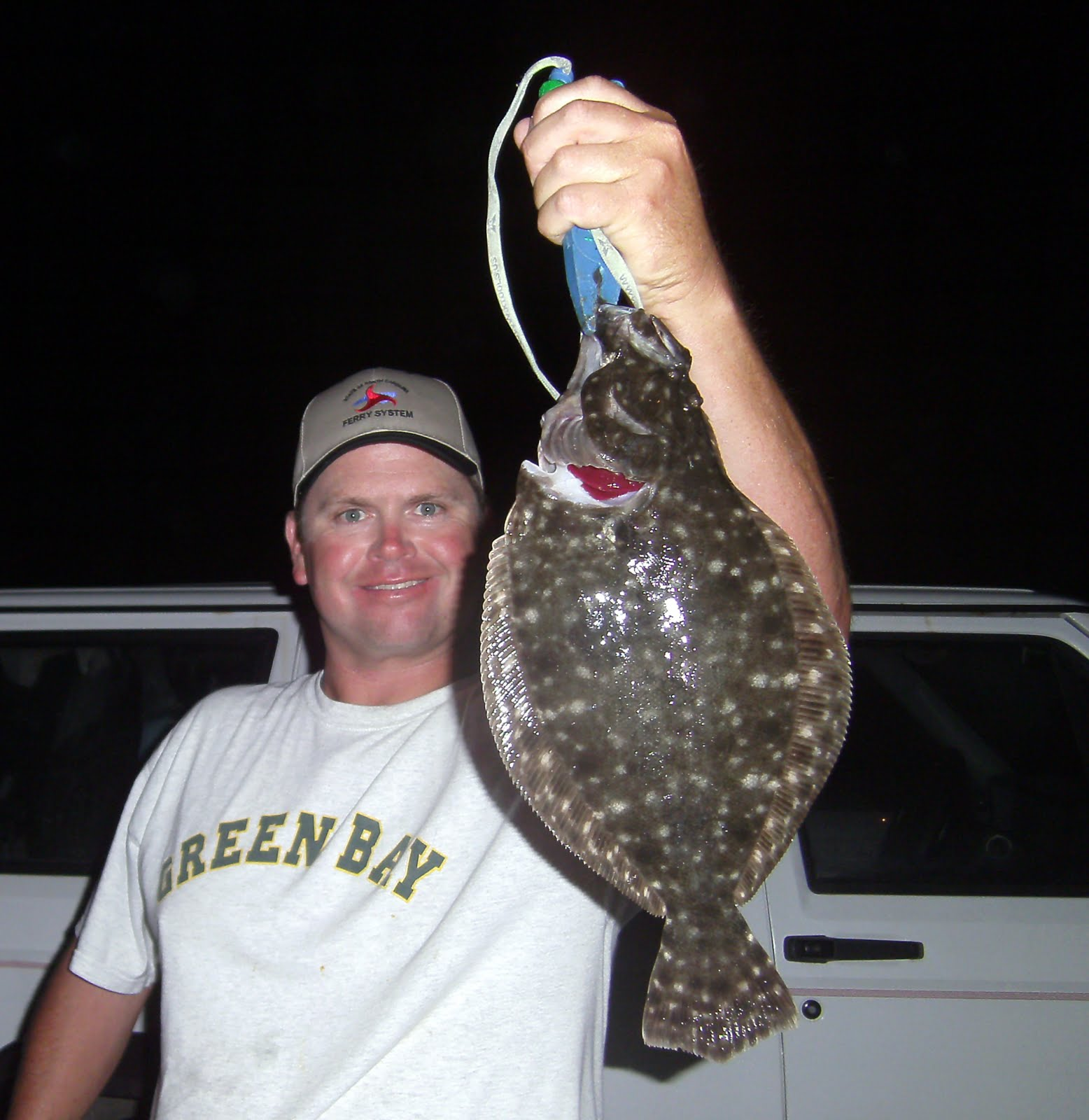 Top Water Charters Fishing Reports and News Beaufort Morehead City