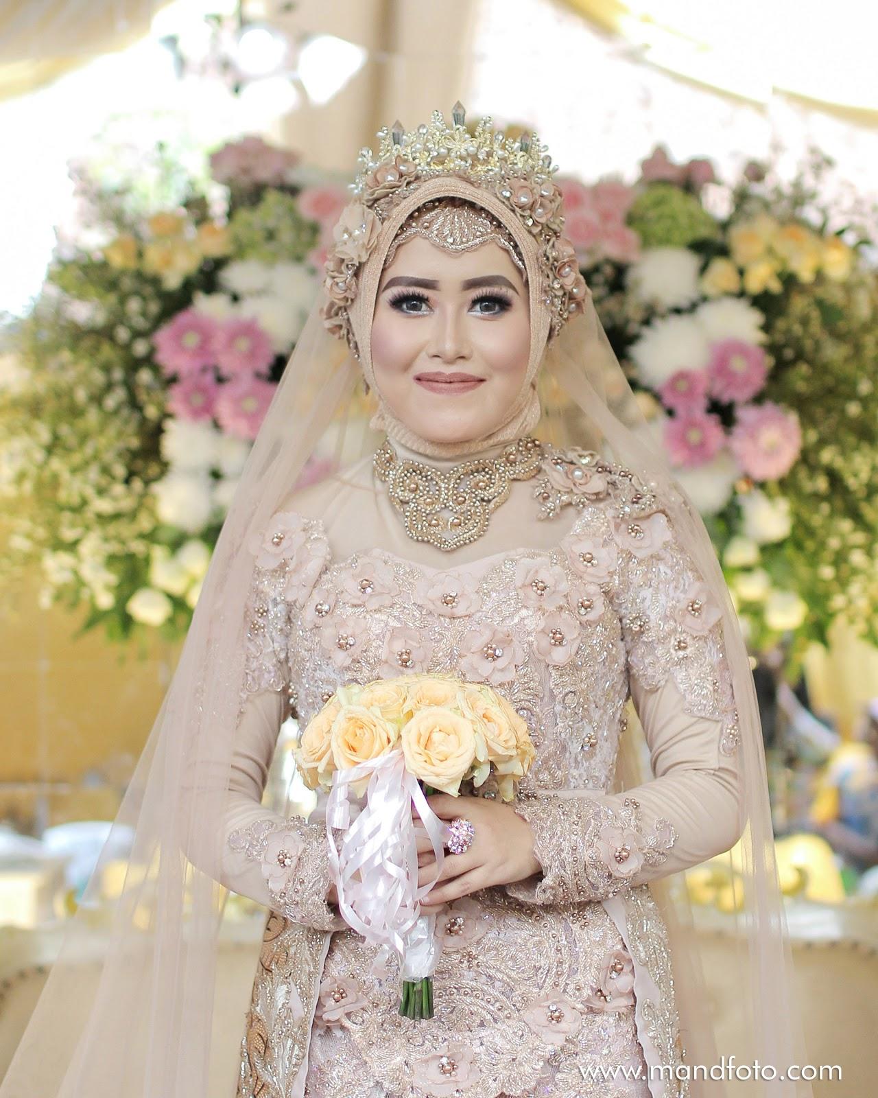 Wedding Adat Sunda 5