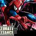 Download Marvel ultimate alliance for PSP/ppsspp emulator (Iso/Cso) game rom in just 240mb 😱😱😱