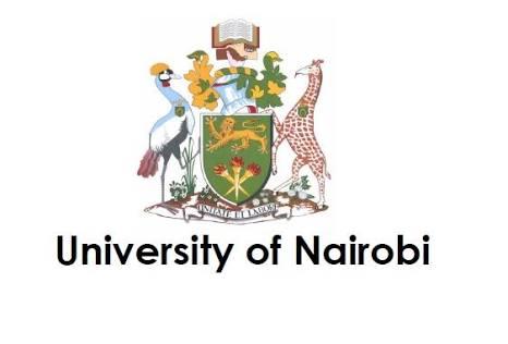 UoN 2019 Certificate courses