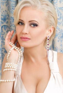 فوائد المواعدة والزواج من النساء الأوكرانيات