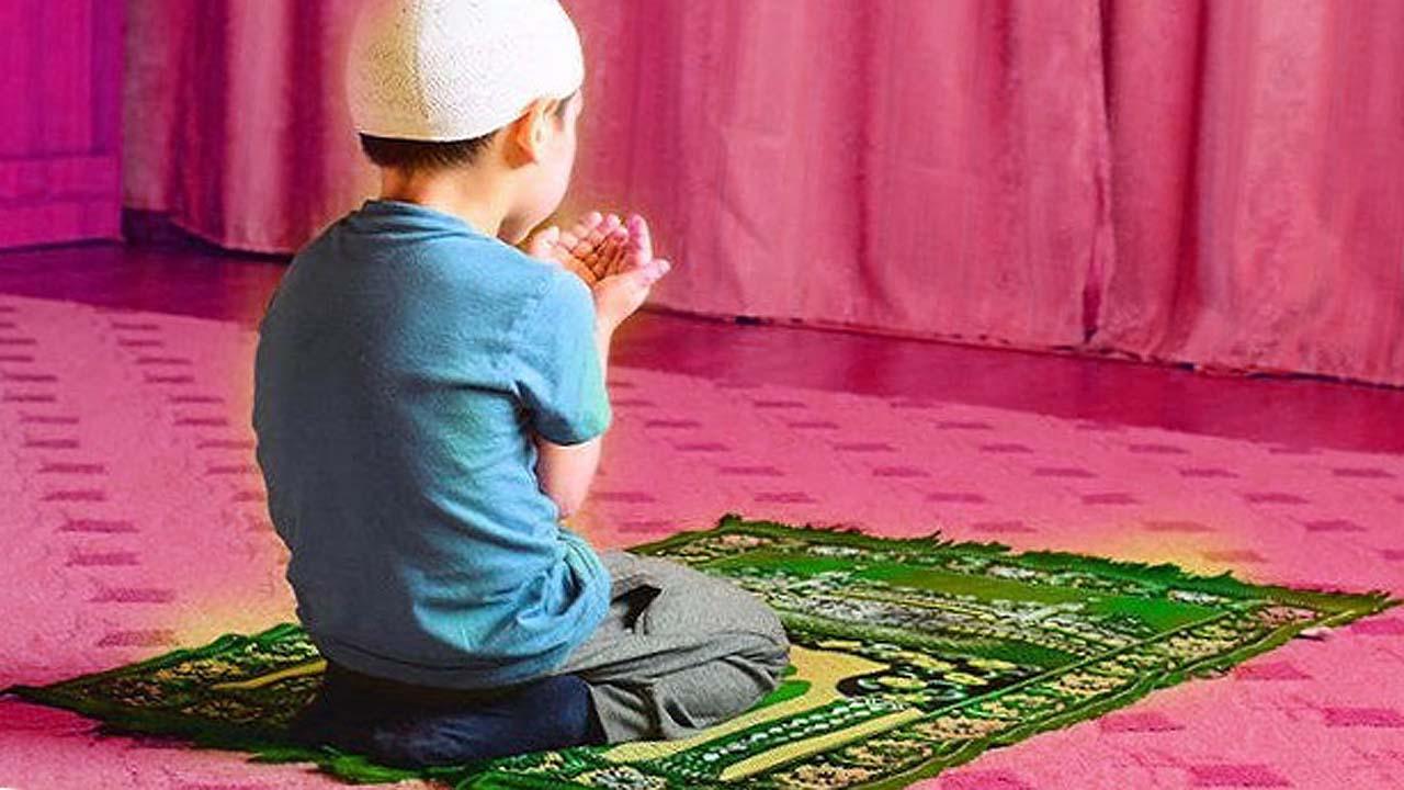 Tata Cara Sholat Dhuha Dan Bacaannya Yang Benar Sesuai Sunnah