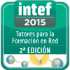#Tutor_INTEF