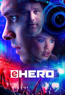 eHero - HDRip Dual Áudio