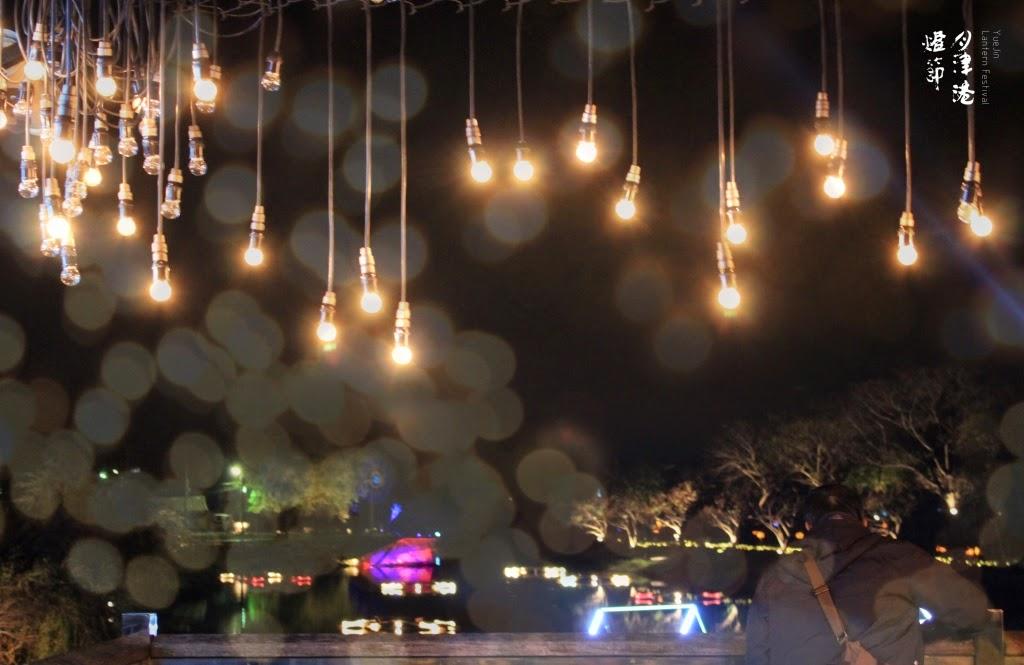 2015月津港燈節-3
