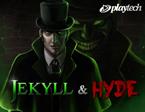 Slot Playtech Jekyll & Hyde