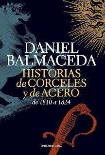BALMACEDA_DE CORCELES Y DE ACERO
