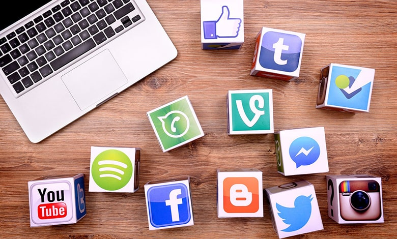 ما هي الشبكة الاجتماعية؟