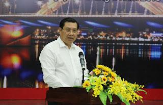 http://www.nendanchu.com/2017/08/bat-ong-ao-tan-cuong-nhan-tin-e-doa-chu.html