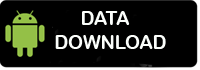 http://gripdownload.com/Fifa16File