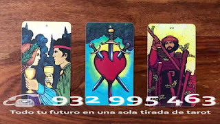 Horóscopo semanal de virgo mujer en Valencia