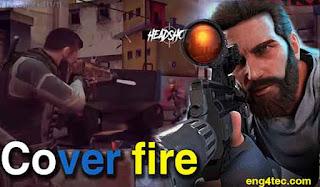Cover-fire.jpg