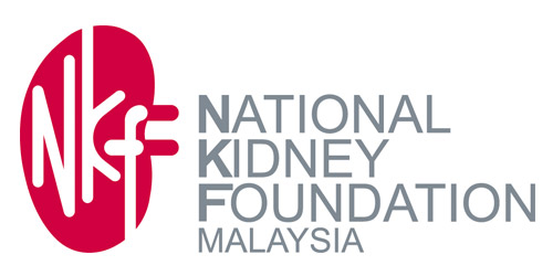 [NEWS] NATIONAL KIDNEY FOUNDATION PROVIDES RM1 MILLION FINANCIAL ASSISTANCE FOR ITS DIALYSIS PATIENTS