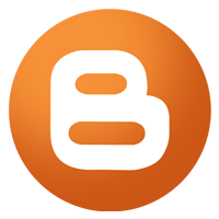 Blogger'da Favicon Değiştirme Nasıl Yapılır?
