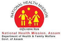 national%health%mission%assam%logo