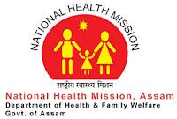 national%health%mission%assam%logo