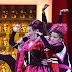[AGENDA] ESC2018: Saiba como acompanhar a Grande Final do Festival Eurovisão 2018