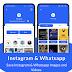 Status Downloader for Instagram Whatsapp Facebook