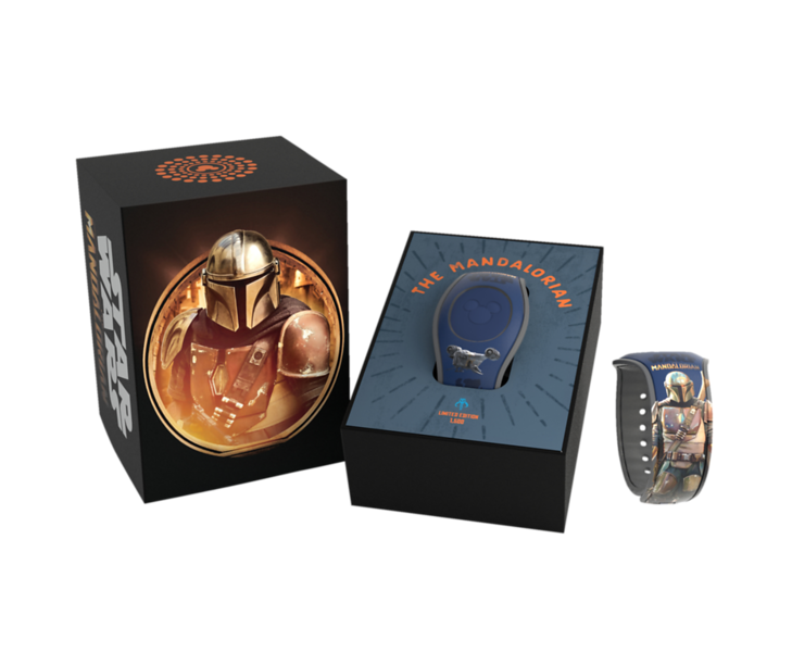The Bearded Trio Christmas Gift Idea We List 10 New The Mandalorian Products