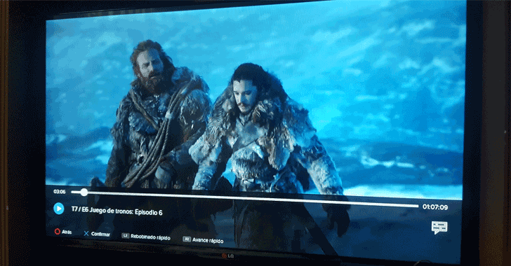 game-of-thrones-season7-episode6