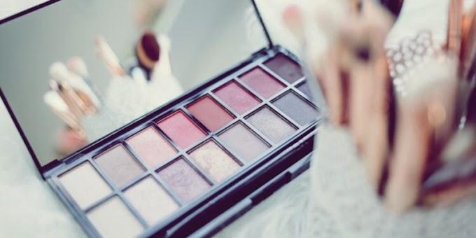 Kozmetik Ürünlerin Sahtesi Nasıl Anlaşılır?