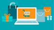 Promoções de vários produtos nas Lojas Gearbest,Banggood e Aliexpress